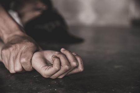 ರಾಷ್ಟ್ರೀಯ ಖೋ ಖೋ ಆಟಗಾರ್ತಿ ರೇಪ್ ಪ್ರಕರಣ: ಸಿಕ್ಕಿಬಿದ್ದ ಅತ್ಯಾಚಾರಿಯು ಮಾದಕ ವ್ಯಸನಿ!