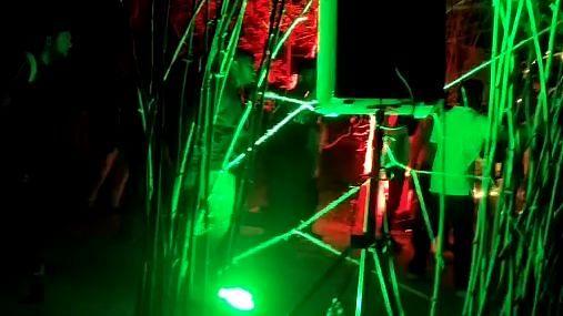 ಆನೇಕಲ್ ಬಳಿಯ ಖಾಸಗಿ ರೆಸಾರ್ಟ್ನಲ್ಲಿ ರೇವ್ ಪಾರ್ಟಿ: ಡ್ರಗ್ಸ್ ನಶೆಯಲ್ಲಿದ್ದ 14 ಮಂದಿ ಬಂಧನ