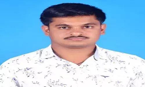 ಬೆಳಗಾವಿಯಲ್ಲಿ ಯೂಟ್ಯೂಬರ್ ಬರ್ಬರ ಹತ್ಯೆ