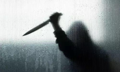 ಭಾರತವನ್ನೇ ಬೆಚ್ಚಿಬೀಳಿಸಿತ್ತು ಆ ಒಂದು ಕೊಲೆ.. ಇಡೀ ದೇಶವನ್ನೇ ನಿಬ್ಬೆರಗಾಗಿಸಿತ್ತು ಕೋರ್ಟ್ ನೀಡಿದ ತೀರ್ಪು..!