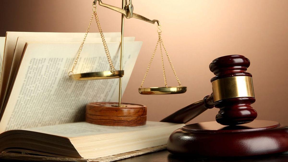 सुप्रीम कोर्ट ने लिया बड़ा फैसला दहेज़ उत्पीड़न 498- A (दहेज़ एक्ट) के बदलाव में !