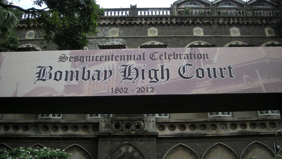 Bombay Highcourt