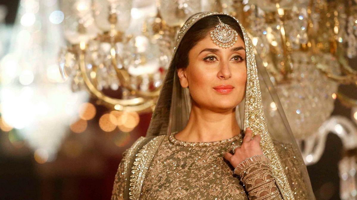 Kareena Kapoor Khan (internet)