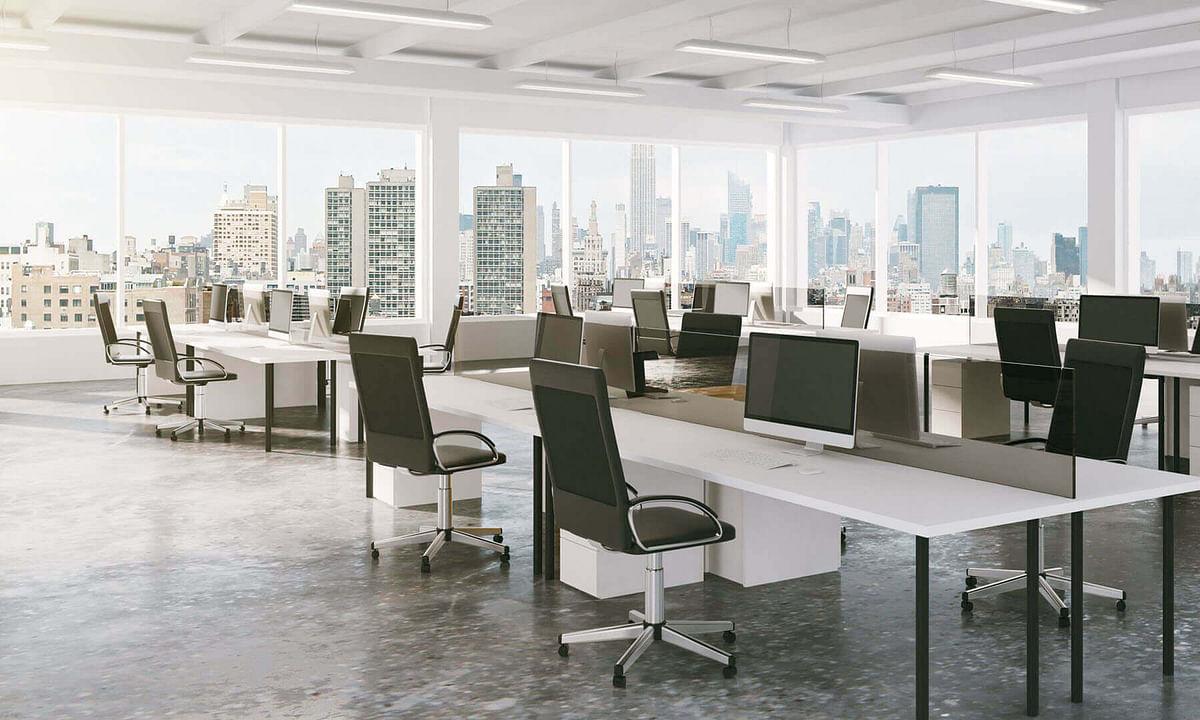 office -source google photo