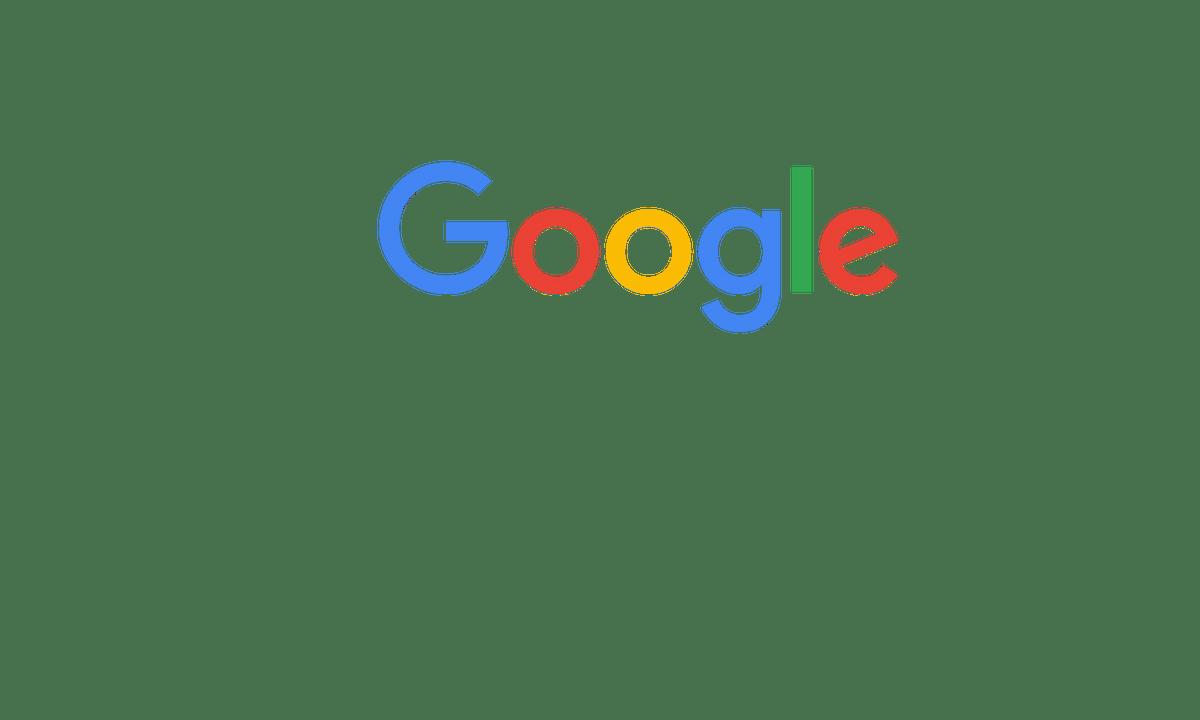 कुछ सवाल जिनके जवाब गूगल से ना पूछे