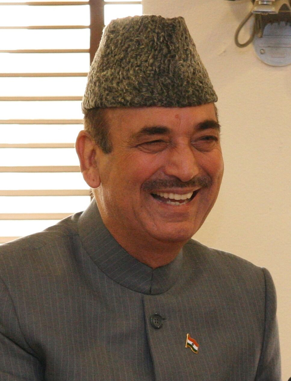बिहार के मुख्यमंत्री नीतीश कुमार (Nitish Kumar) और उपमुख्यमंत्री सुशील कुमार मोदी (Sushil Kumar Modi)