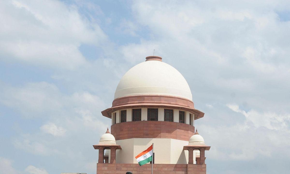तमिलनाडु सरकार ने सुबह पटाखे चलाने के लिए सुप्रीम कोर्ट से मांगी इजाजत