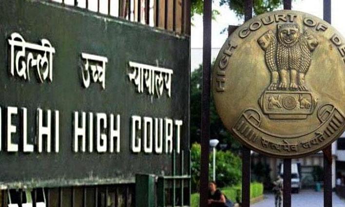 दिल्ली उच्च न्यायालय - 81 वर्षीय विधवा के साथ दुष्कर्म और हत्या का आरोपी बरी