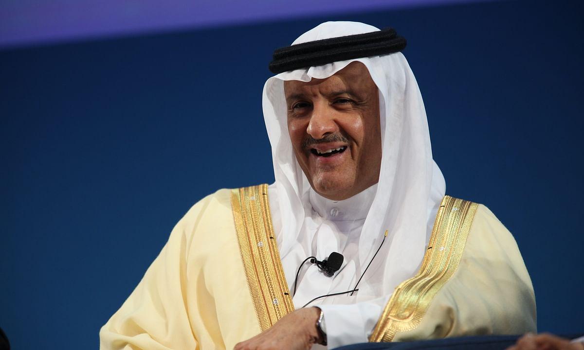 सऊदी अरब के सुल्तान सलमान बिन अब्दुल्लाजीज ने पत्रकार खाशोग्गी के मौत पर सहानुभूति जताई