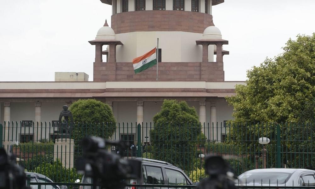 राफेल डील : सर्वोच्च न्यायालय ने केंद्र सरकार से मांगा  राफेल के खरीद प्रक्रिया का ब्योरा