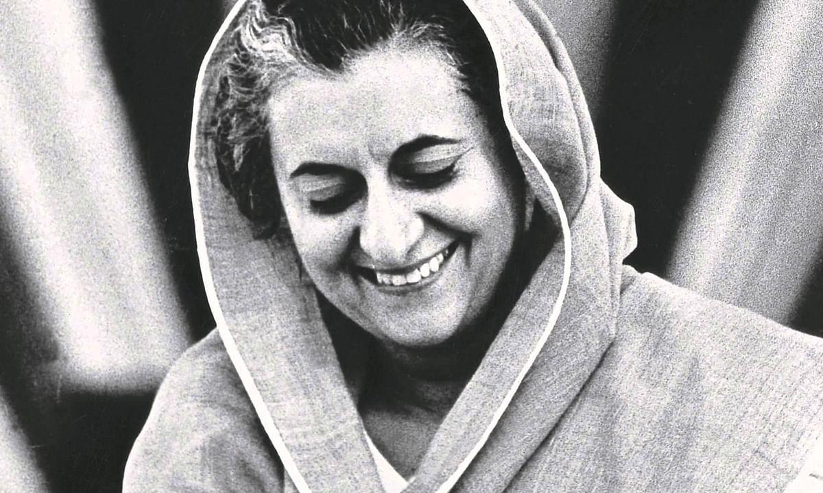 आखिर कैसी बनी इंदिरा गाँधी भारत की पहली महिला प्रधानमंत्री ? जानिये यहाँ उनके बारे में रोचक बातें!
