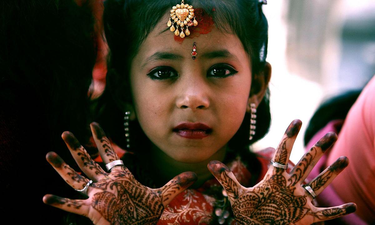 राजस्थान: 6 साल की उम्र में हुए थी शादी, NGO की मदद से 12 साल बाद रद्द हुआ बाल विवाह
