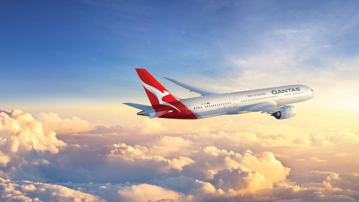 फाइल फोटो (हवाईजहाज)