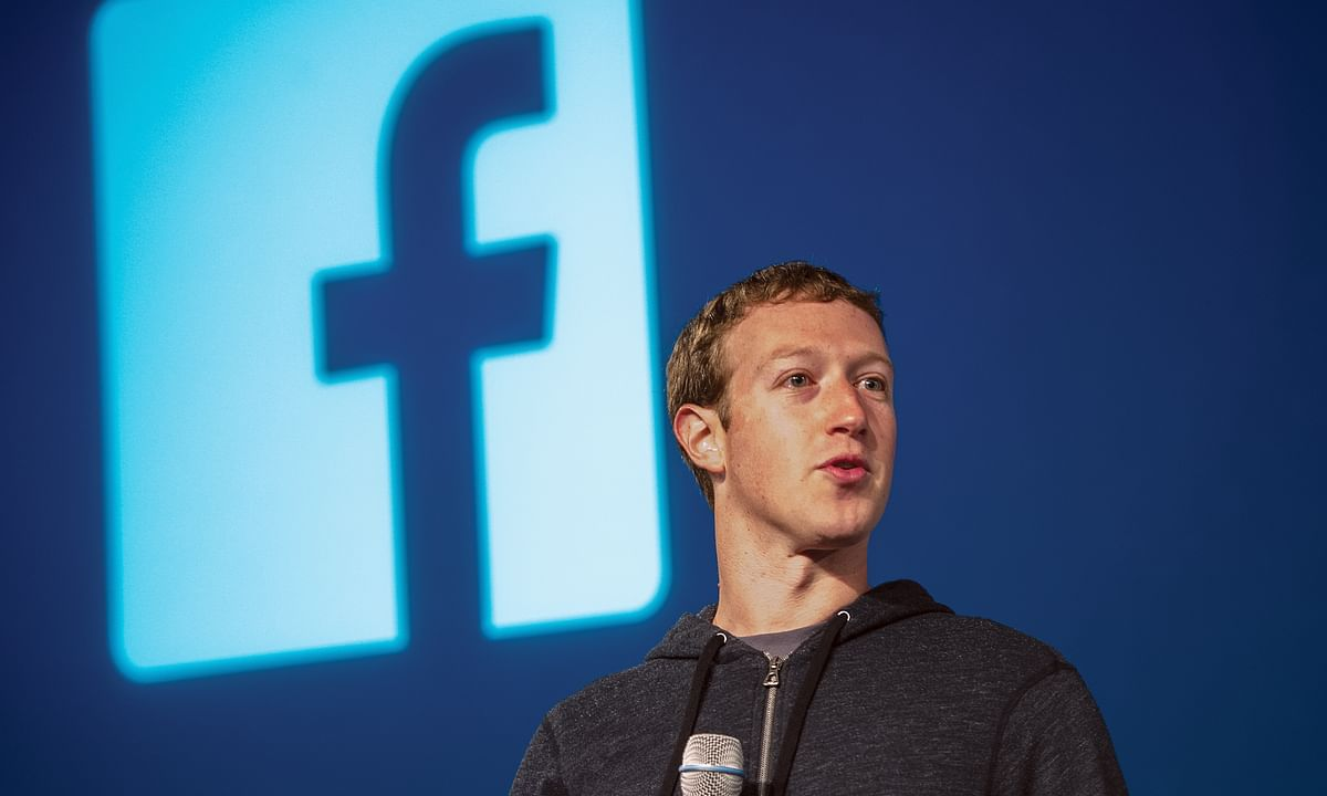 अब फेसबुक के जरिये सीधे अदालती कार्रवाई होगी