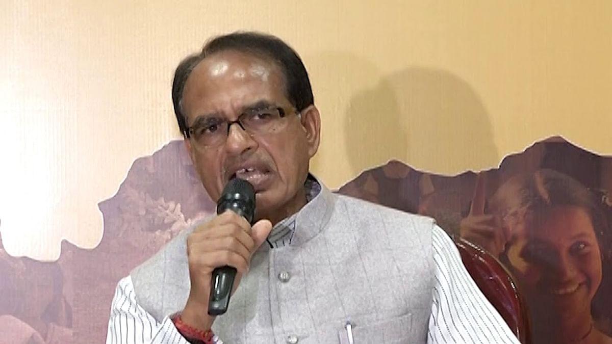 MP विधानसभा इलेक्शन : BJP का मजबूत गढ़ माना जाता है म.प्र., पर रूठों को मना ले ऐसा कोई नेता नहीं बचा !