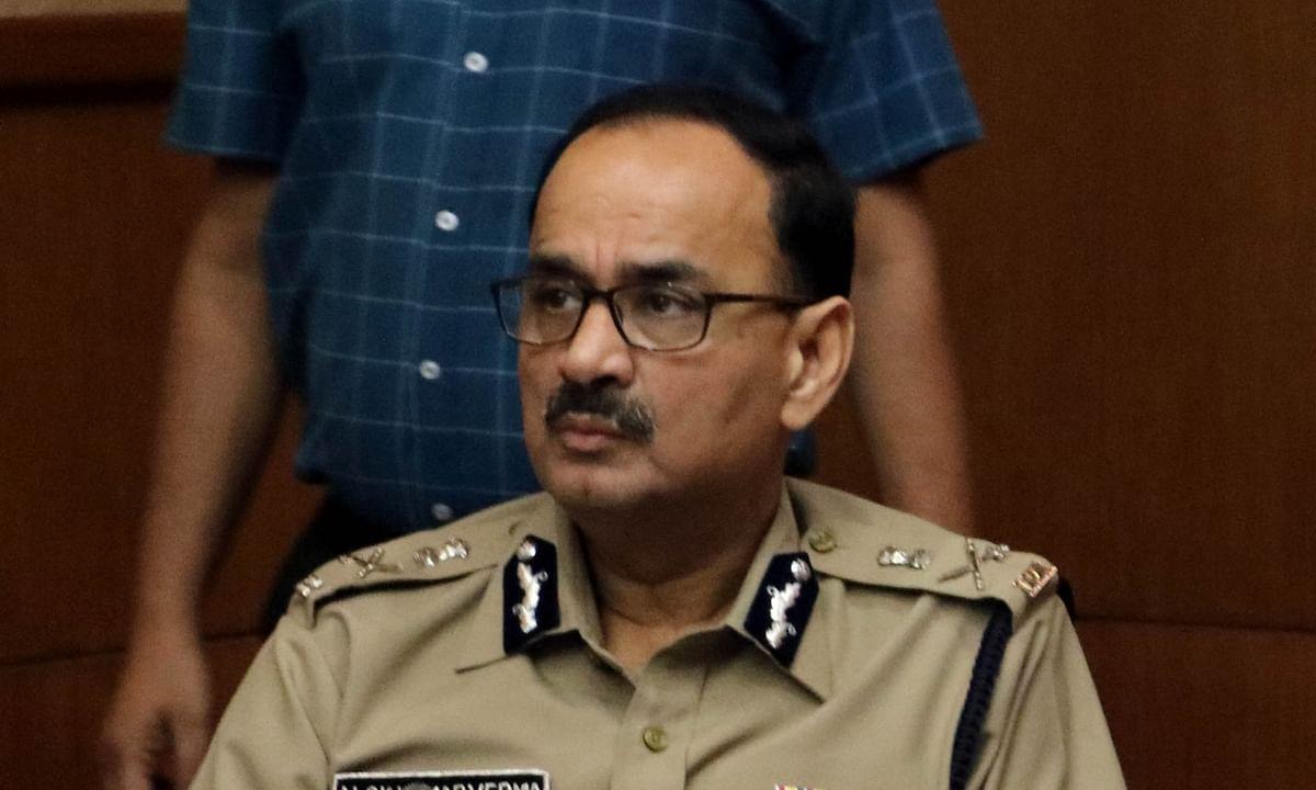 CBI घूसकांड: निदेशक अलोक वर्मा को नहीं मिली क्लीन चिट, जाँच की जरुरत - SC