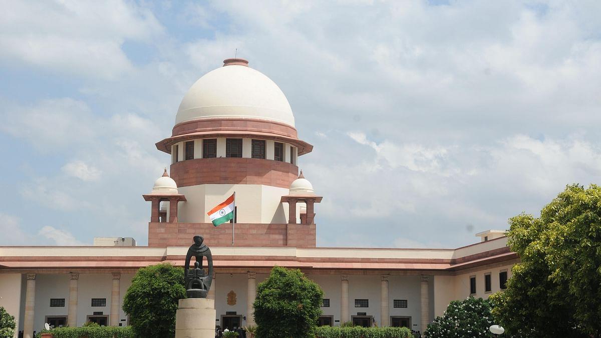 सबरीमाला : अदालत समीक्षा याचिकाओं पर विचार के बाद नई याचिकाओं पर सुनवाई करेगी