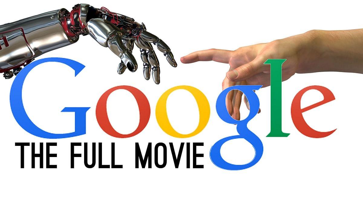 गूगल के 1,500 कर्मचारी करेगें वॉकआउट
