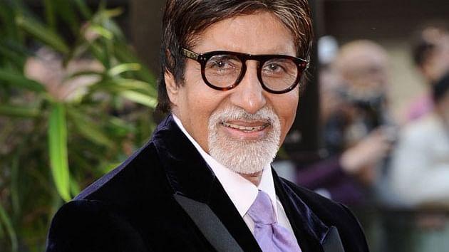 उत्तर प्रदेश के 1,398 किसानों का 4.05 करोड़ रुपये से अधिक का कर्ज चुकाएंगे महानायक अमिताभ बच्चन