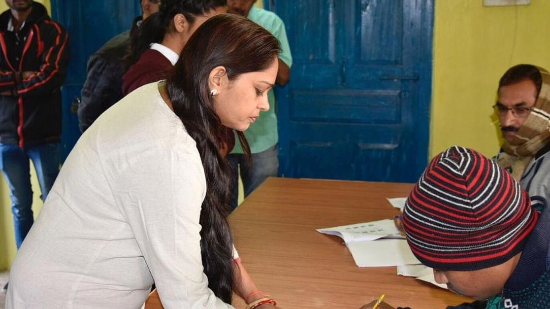 छत्तीसगढ़ विधानसभा चुनाव: दूसरे चरण का मतदान 20 नवंबर को, पहले चरण में हुआ 70 फीसदी से अधिक मतदान