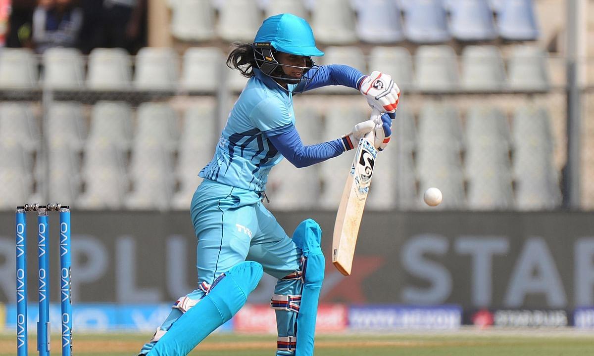 Ind Vs Eng Women Semifinal: अनुभवी बल्लेबाज मिताली राज टीम से बाहर, इस वजह से लिया गया यह फैसला