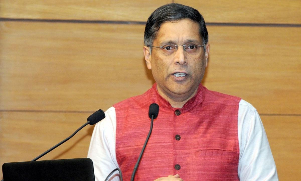 बीजेपी नेता के बयान से खुली नोटबंदी की पोल, कांग्रेस ने सरकार पर किया हमला