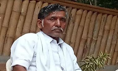 बंधुआ मजदूर से बन गया 'जमीन का मालिक'