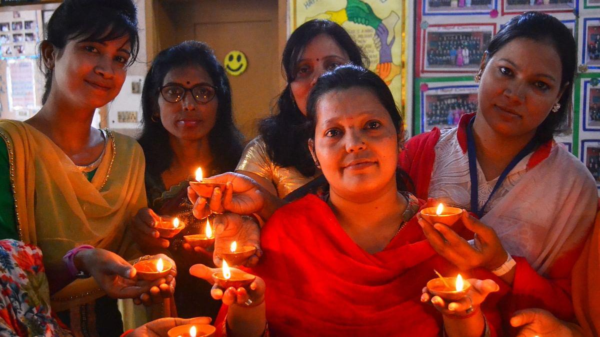 दिवाली 2018: क्यों मनाते हैं 'नरक चतुर्दशी'? क्या है रहस्य, जानें
