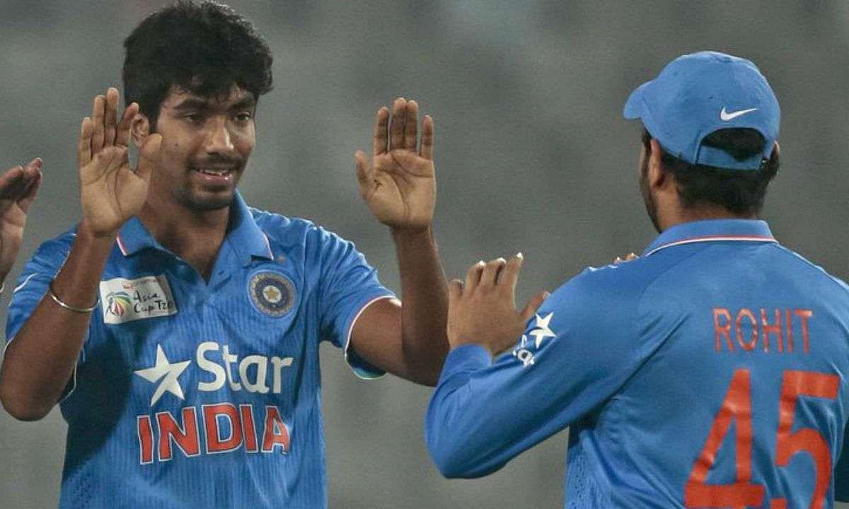 Ind vs Aus 3rd Test: बुमराह की बेहतरीन गेंदबाजी के कायल हुए अमिताभ बच्चन कहा 'Bumrah तूने तो गुमराह कर दिया'