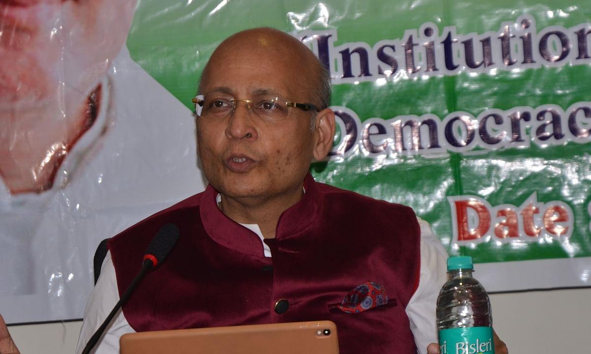 फीका पड़ रहा है 'ब्रांड मोदी' का असर, इसलिए बीजेपी तुच्छ राजनीत पर उतारू