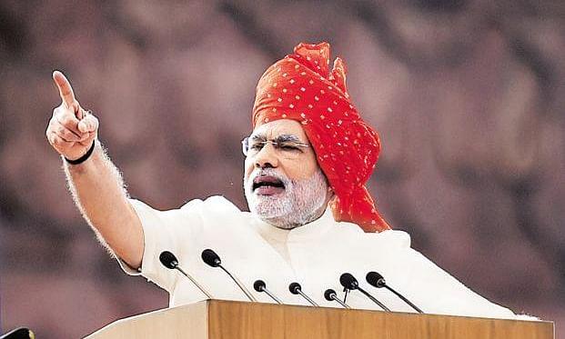 क्या हिंदुत्व के ज्ञान पर वोट देंगे राजस्थान के वोटर?