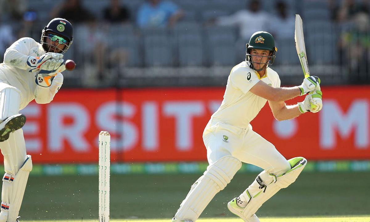 IND vs AUS, 2nd Test, Day 5: बल्लेबाजों के खराब प्रदर्शन से भारत 146 रनों से हारा, आस्ट्रेलिया ने की सीरीज में बराबरी