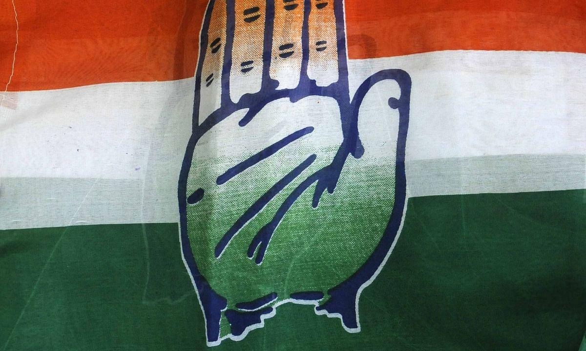 एक्जिट पोल के अनुसार छत्तीसगढ़ में कांग्रेस की सरकार बन सकती है