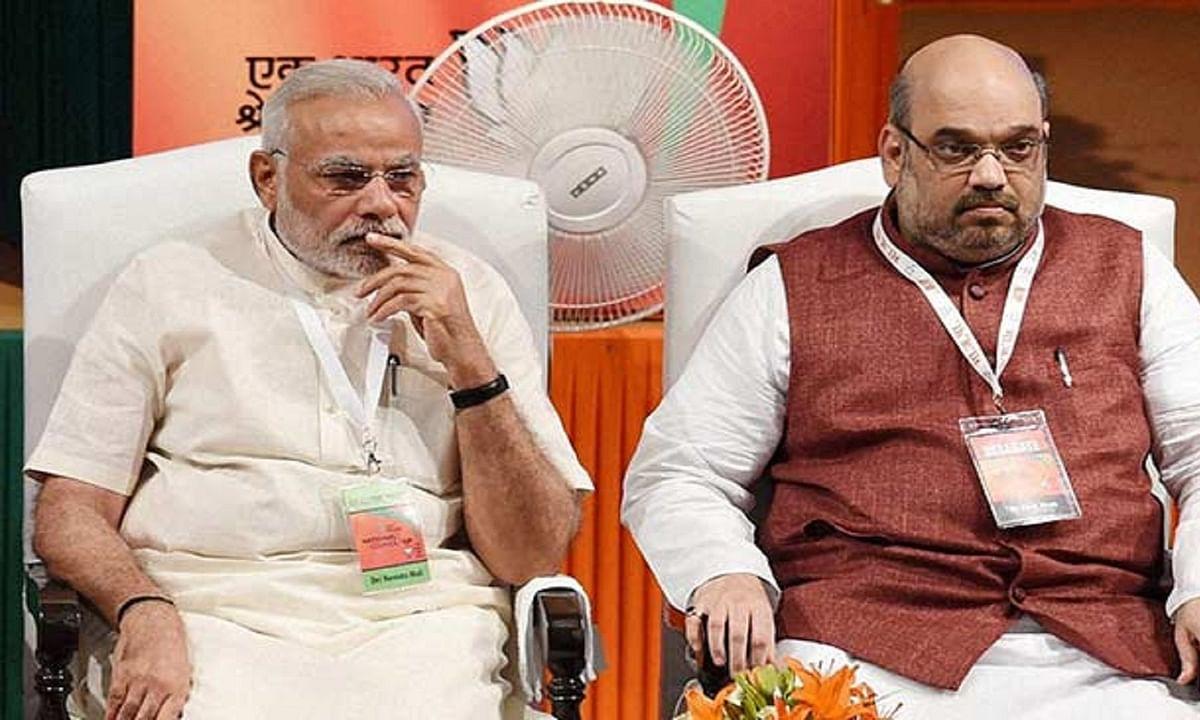 विधानसभा चुनाव परिणाम 2018: लोकसभा चुनाव में क्या मायने रखती है कांग्रेस की तीन राज्यों में जीत, क्या BJP को बदलनी पड़ेगी रणनीति ?