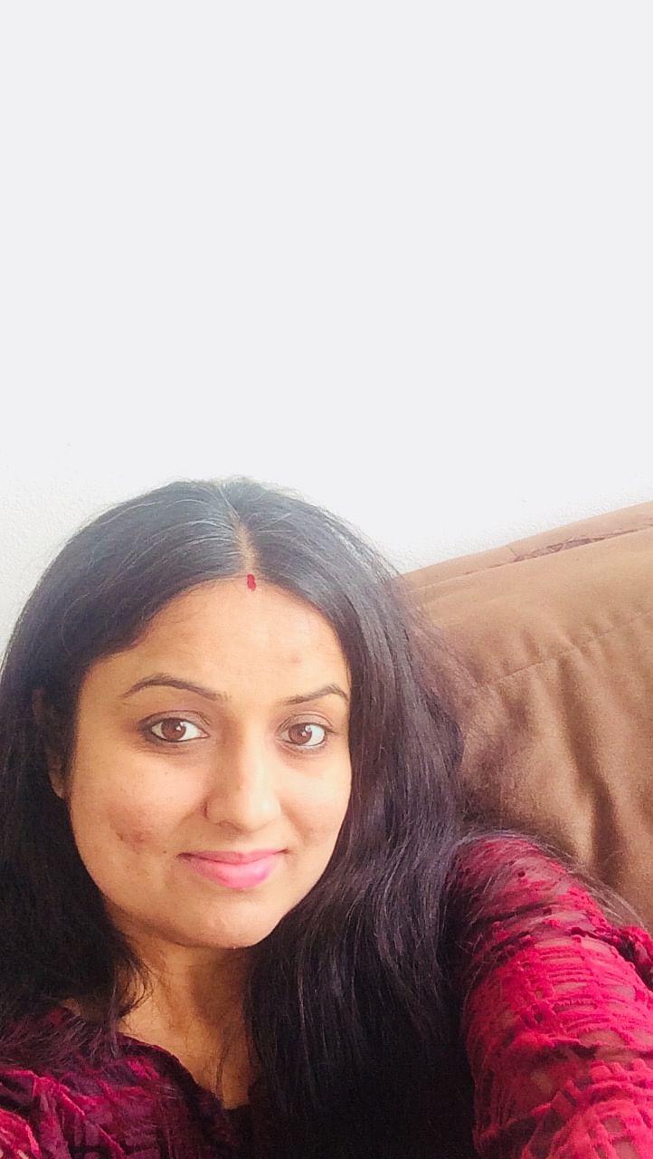 Surbhi Prapanna
