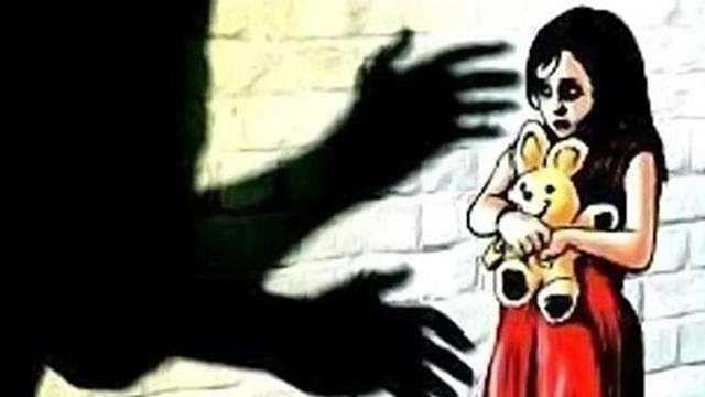 बिहार : पिता पर लगा बेटी से दुष्कर्म का आरोप, गिरफ्तार