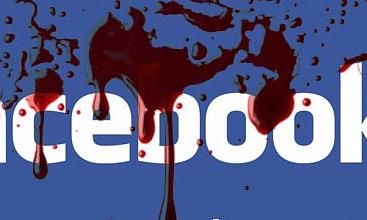 इस सदी के अंत तक फेसबुक दुनिया का सबसे बड़ा  कब्रिस्तान होगा, प्रतिदिन मर रहे 8,000 लोग