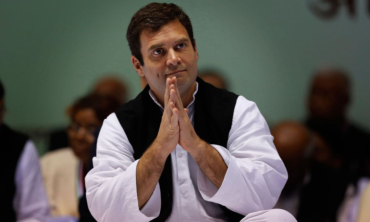 CBI प्रमुख को हटाने की इतनी जल्दबाजी में क्यों हैं प्रधानमंत्री मोदी ?