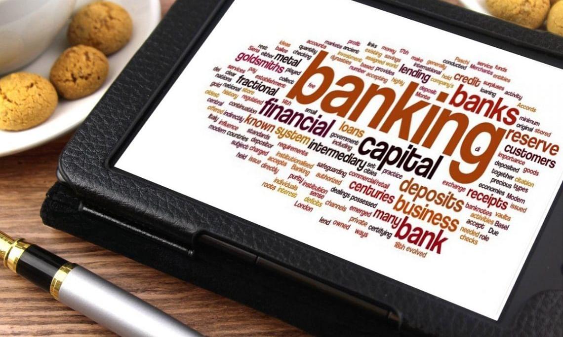 नये साल में आज से बदलने वाले हैं बैंक के नियम, पड़ेगा आपके जेब पर सीधा असर