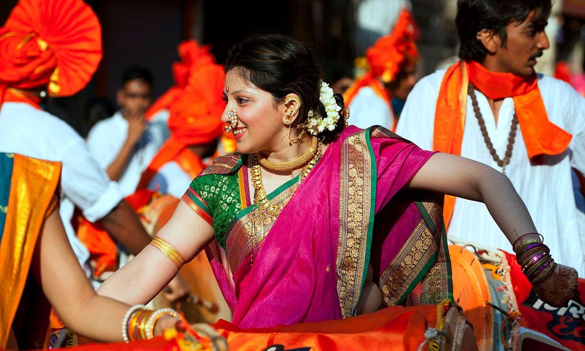 New Year-भारत के अलग अलग राज्यों में नववर्ष मनाने के दिलचस्प अंदाज
