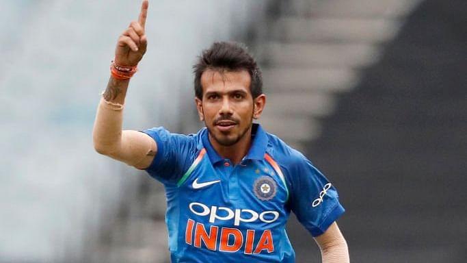 AUS v IND, 3rd ODI, Melbourne test