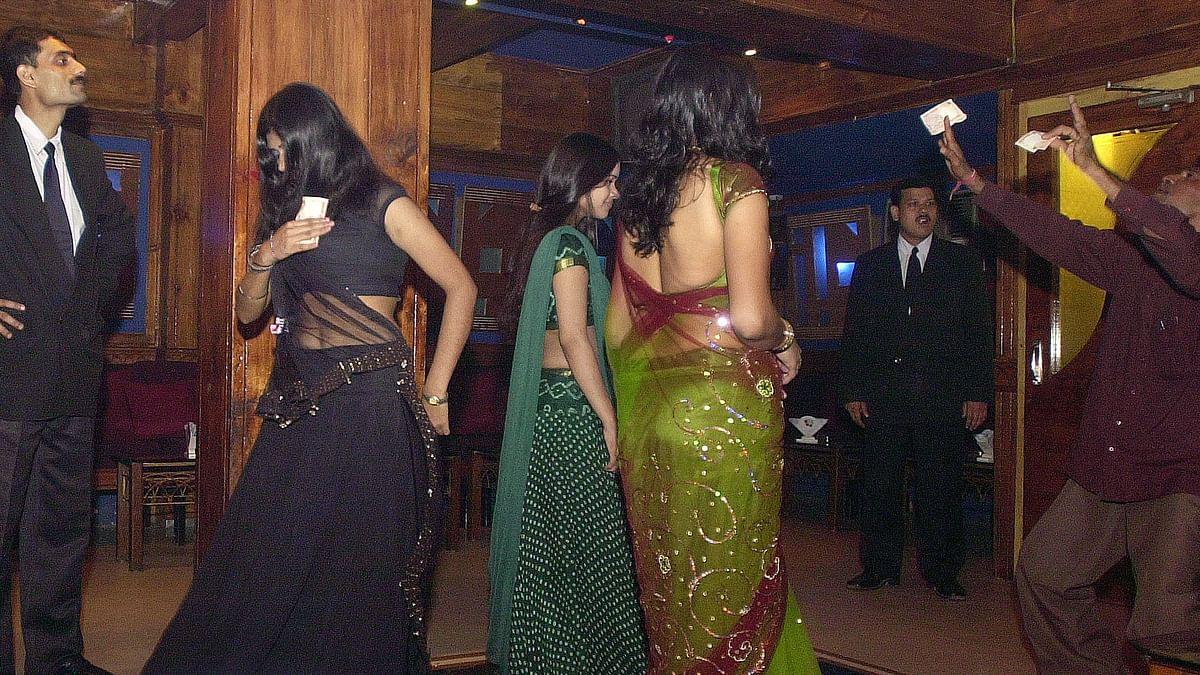 Mumbai Dance bar:  मुंबई में खुलेंगे डांस-बार