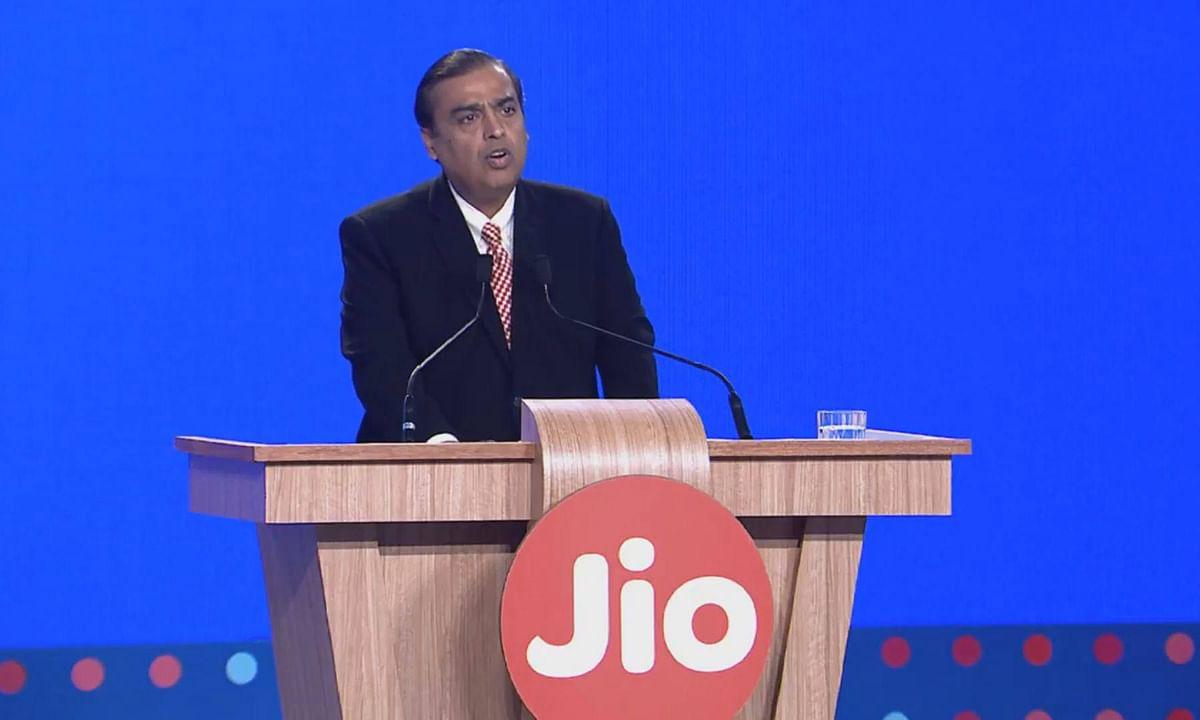 क्या भारत में बंद हो जायेगा Google, Netflix और Amazon Prime, रिलायंस Jio ला रहा है नया चैनल