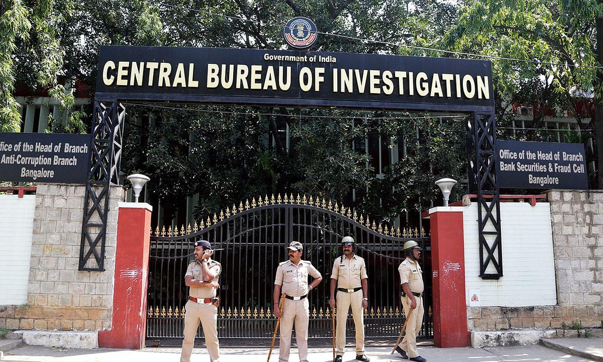 आलोक वर्मा के बाद कौन होगा  CBI का अगला निदेशक, दौड़ में जायसवाल, ओ.पी. सिंह, मोदी शामिल