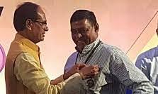 मध्य प्रदेश: भूमि विवाद के कारण, मंदसौर में BJP नेता की गोली मारकर हत्या