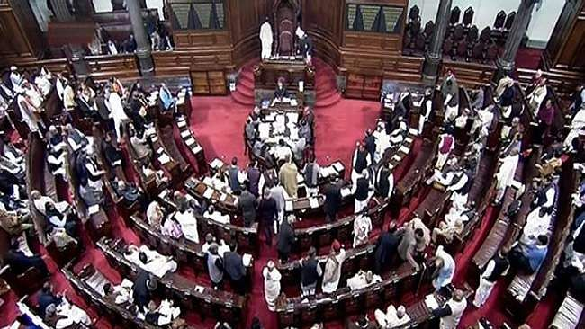 MP में नर्मदा प्रसाद प्रजापति चुने गए विधानसभा अध्यक्ष