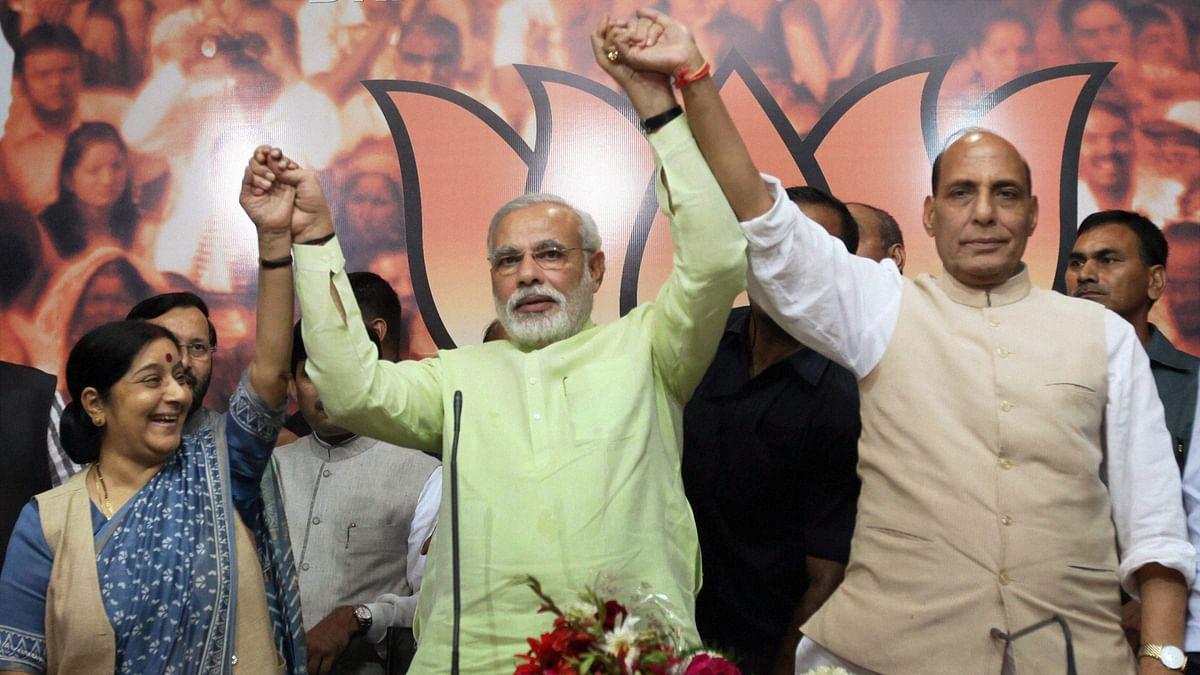 7.3 प्रतिशत की दर से बढ़ सकती है भारत की जीडीपी