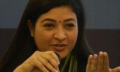 दिल्ली पॉलिटिक्स: आम आदमी पार्टी से अब इस नेता की निकलने की बारी !