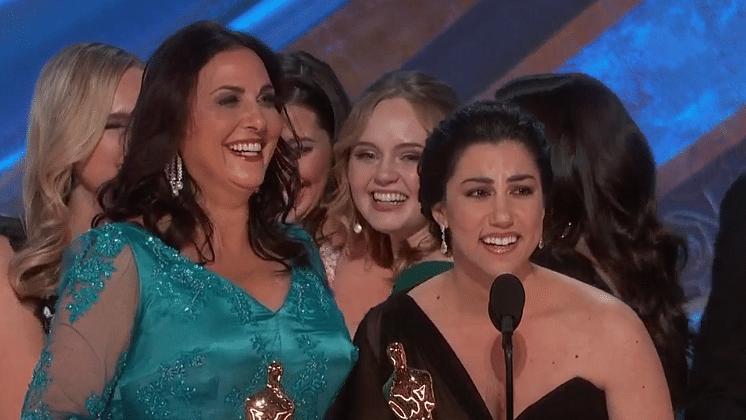 ऑस्कर अवार्ड्स (Oscar Awards)