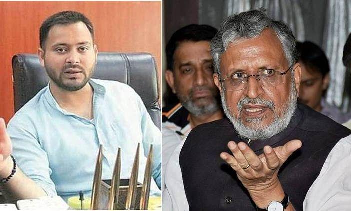 लोकसभा चुनाव 2019: बिहार की जातिगत राजनीति का खेल, कौन पड़ेगा किस पर भारी